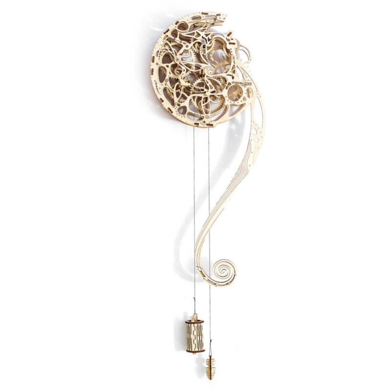ludibrium-502343-pendulum-Clock