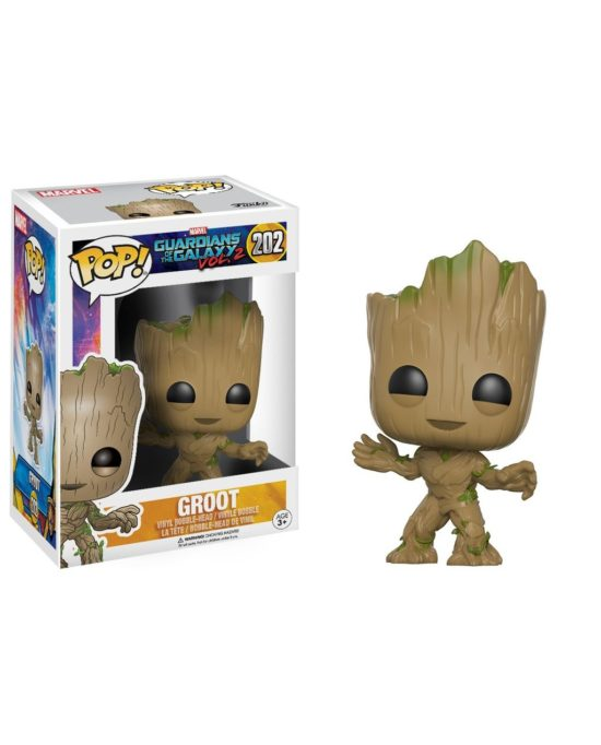 pop-marvel-guardians-of-the-galaxy-vol-2-groot