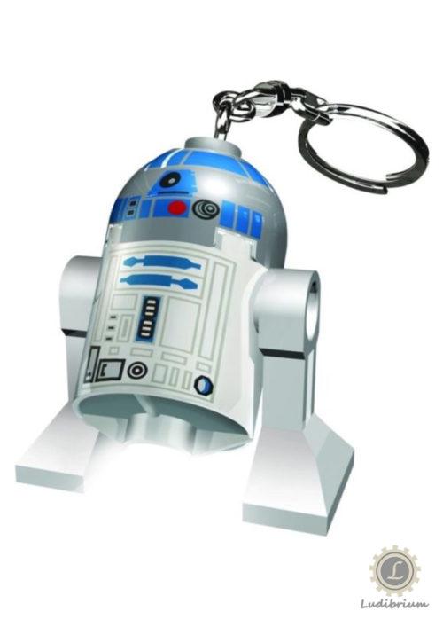 LEGO R2 D2 Star Wars kaufen Schweiz