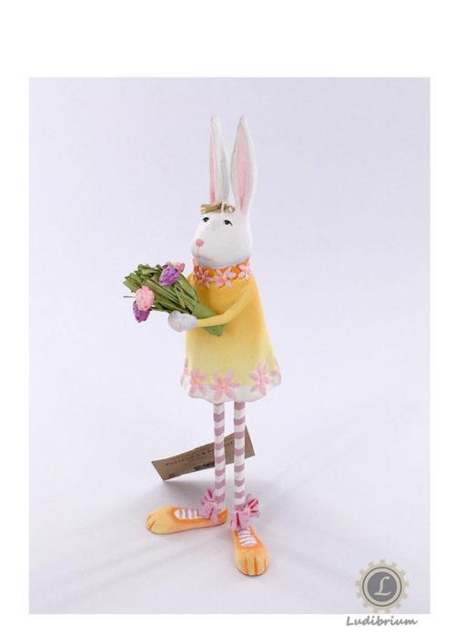 Krinkles - Hase Estelle Ornament