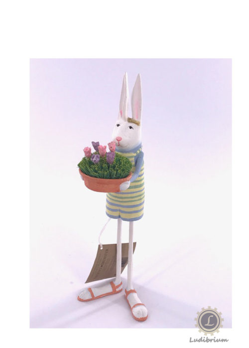 Krinkles - Hase Ernest Ornament