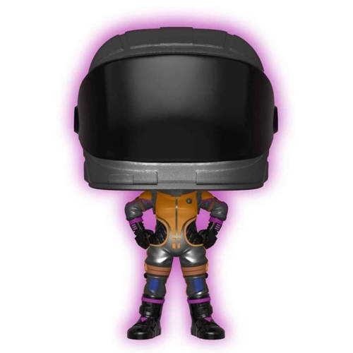 Ludibrium-Fortnite - POP Vinyl Figur Dark Vanguard