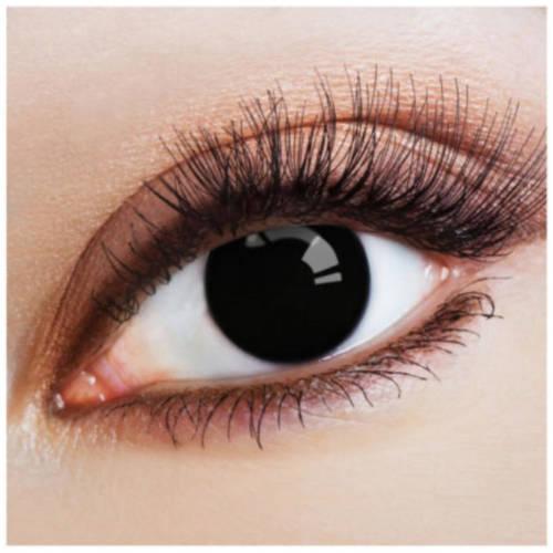 """Kontaktlinsen """"Big Round Eyes"""""""