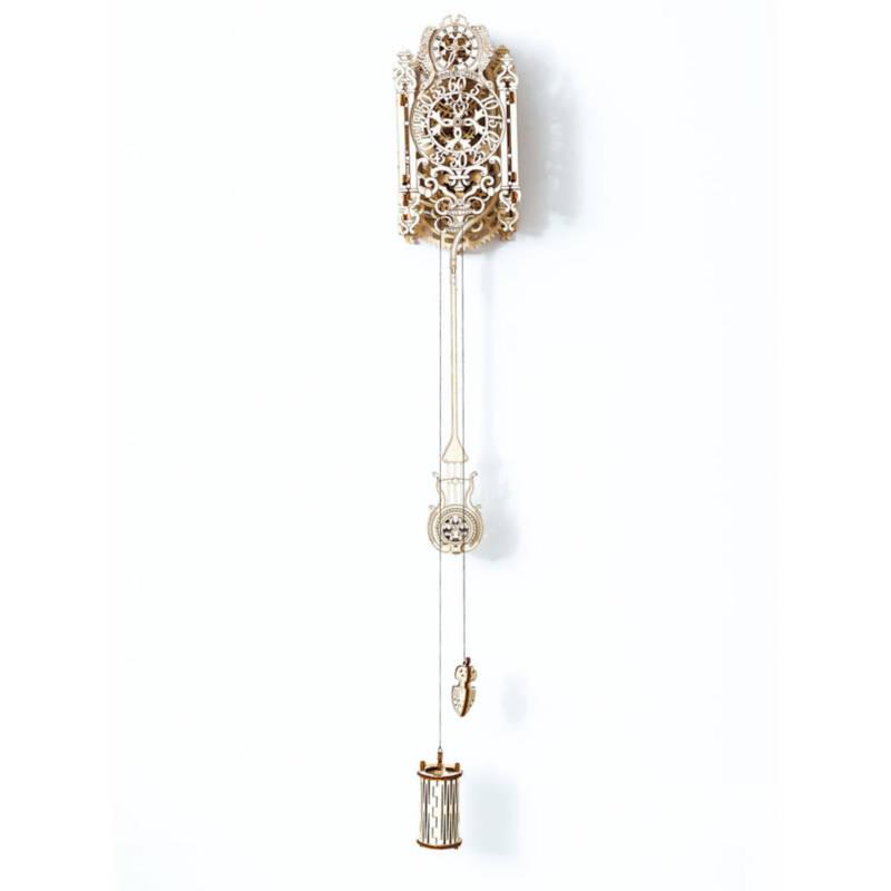 ludibrium-502346-Royal-Clock