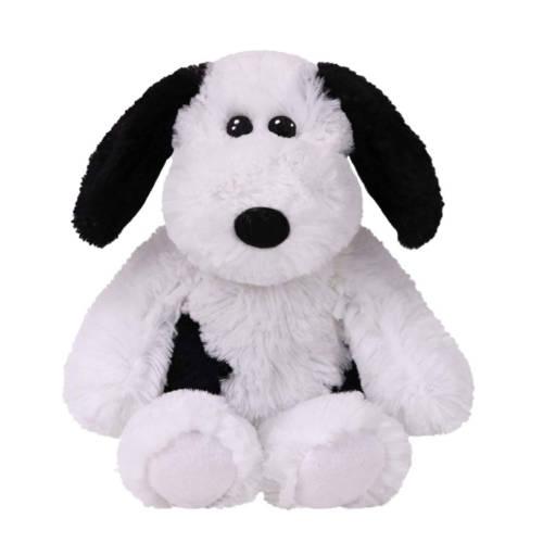 Ludibrium-Ty - Hund Muggy