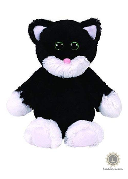 Ty - Katze Bessie