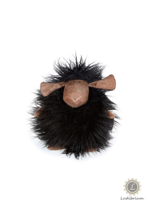 Sigikid 39170 - Black Sheepy - Beasts Kollektion