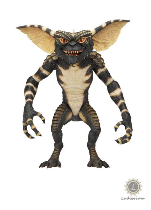 Neca Gremlins Ultimate Actionfigur Gremlin (15 cm)