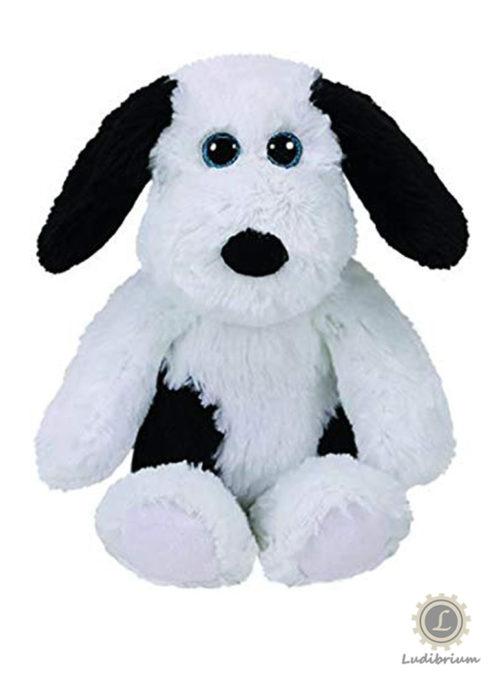 Ty - Hund Muggy