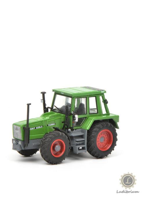 SCHUCO - Traktor Fendt Favorit 622 LS, 1:87
