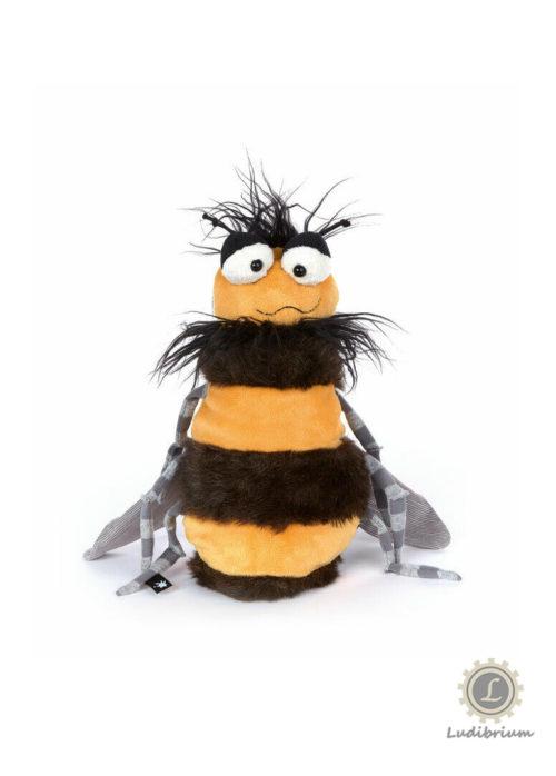 Sigikid 39198 - Weh Weh Wasp - Beasts Kollektion
