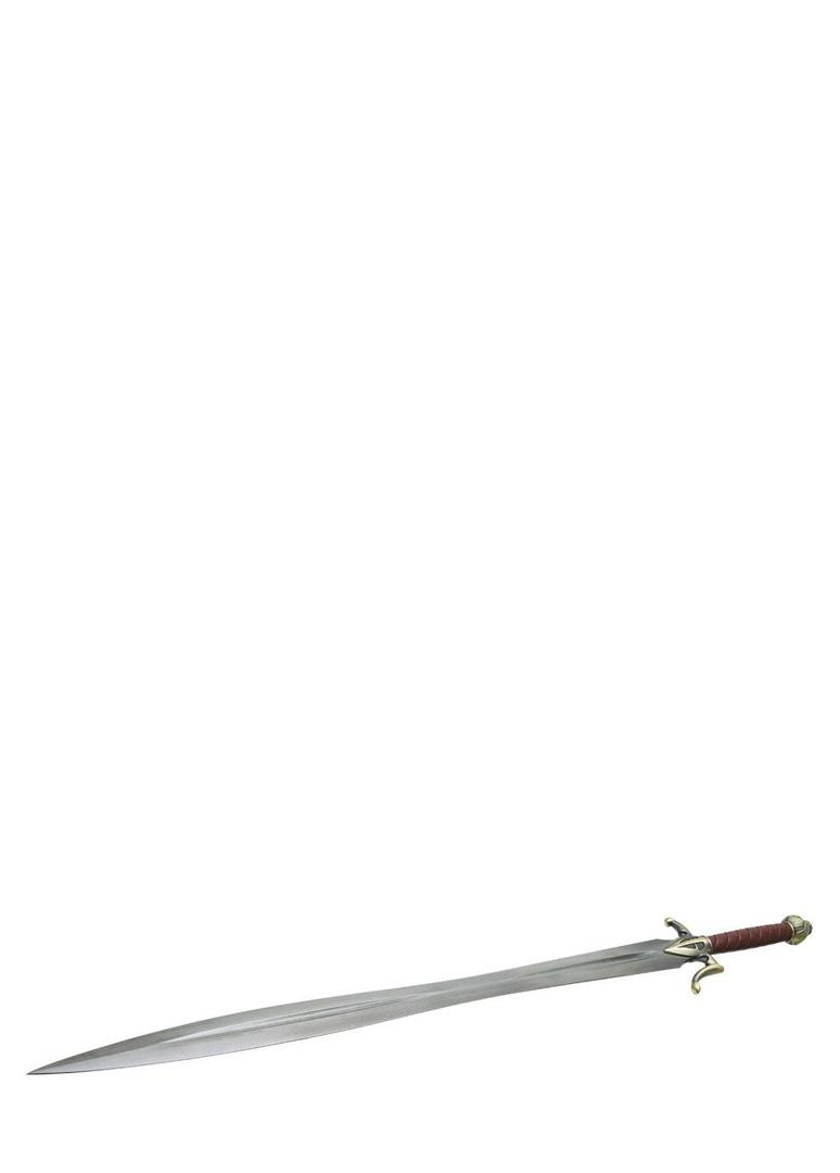 The Kingkiller Chronicle Replik 1/1 Caesura 114 cm