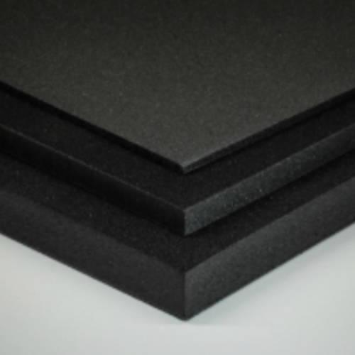 EVA-foam PE45 kg, low density