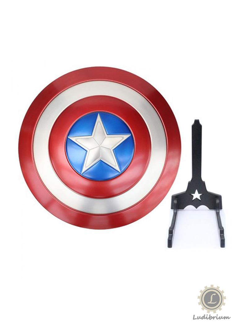 Marvel - Captain America Schild