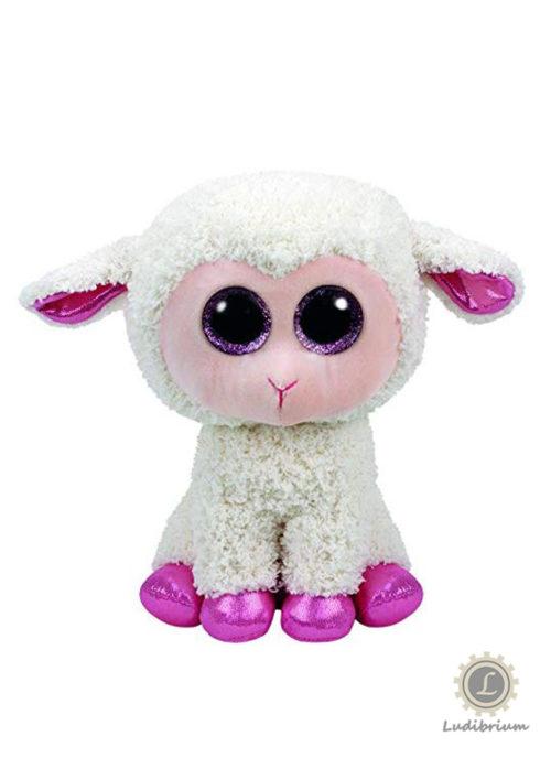 Beanie Boos - Twinkle Lamm klein