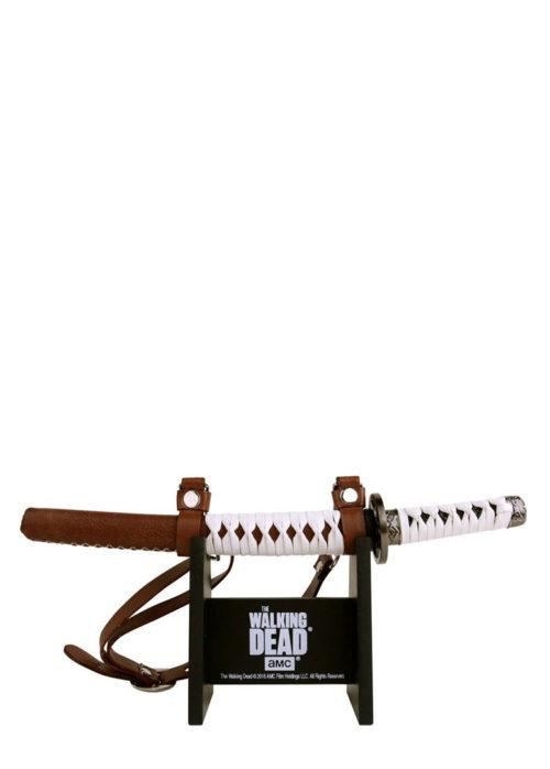 The Walking Dead - Brieföffner Michonnes Katana
