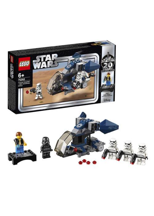 LEGO® Star Wars™ 75262 - Imperial Dropship™ – 20 Jahre LEGOStar Wars