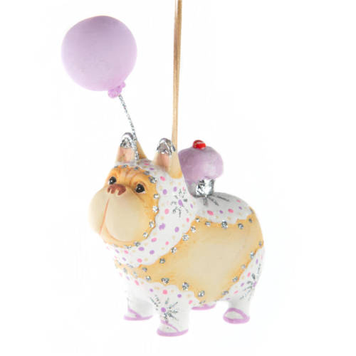 ludibrium–Krinkles-31373-LLS-Cupcake-the-French-Bulldog