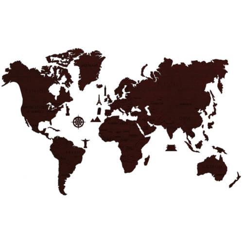 ludibrium-50234217-World-Map-dark