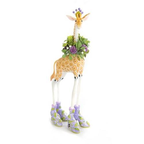ludibrium-krinkles-janet-giraffe