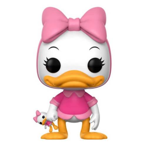 Ludibrium-Duck Tales Webby - POP! Disney Figur
