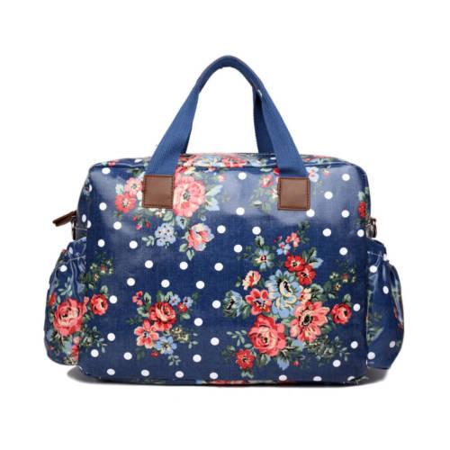 Taschen / Portemonnaie / Handyhüllen
