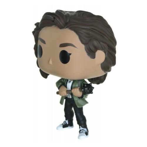 Ludibrium-Spider-Man - Far From Home POP! Figur MJ