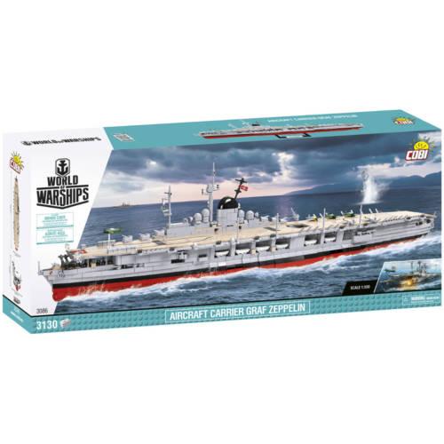 ludibrium-3086-Battleship-Graf Zeppelin