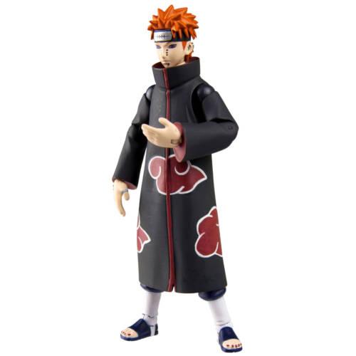 Ludibrium-Naruto Shippuden - Actionfigur Pain