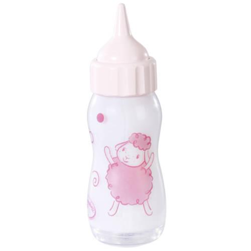Ludibrium-Zapf Création - BABY born - Lunch Time Mag. Flasche für Baby Annabell 43 cm