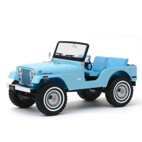 Ludibrium-Jeep-Elvis