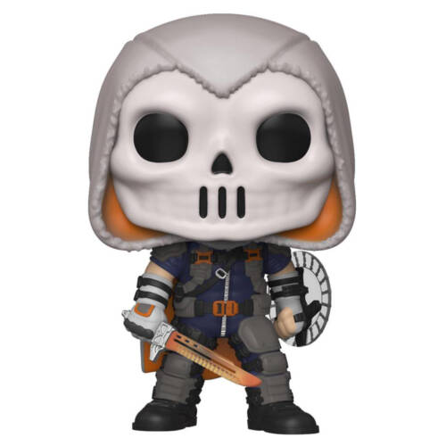Ludibrium-Marvel's Avengers - POP! Marvel Vinyl Figur Taskmaster (2020 video game)