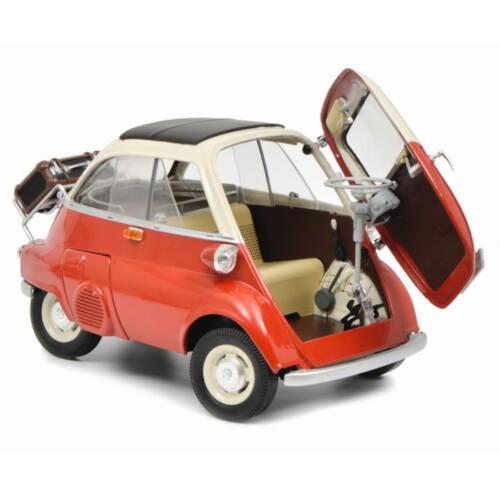 Modellfahrzeuge / Diecast