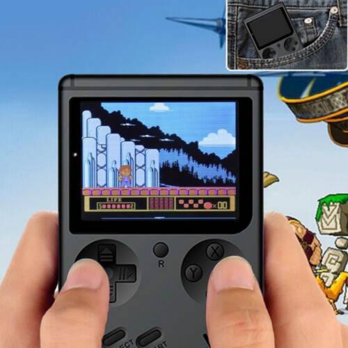 Elektronische Spiele