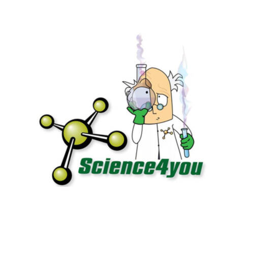 Science4you Experimente
