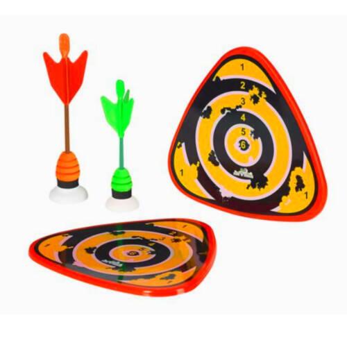 Ludibrium-Revell 24396 - Game Fun Darts