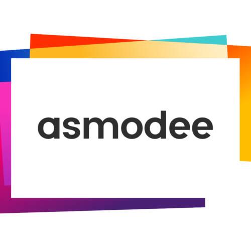Asmodee - grossartige Spiele