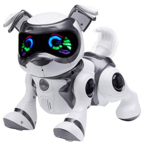 Elektronische Spielsachen
