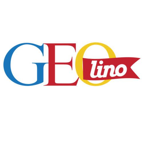 GEOlino - Experimente