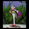 Ludibrium-Krinkles - Pirat Drosselmeyer Ornament