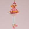 Ludibrium-Krinkles - Cosmo Girl Ornament