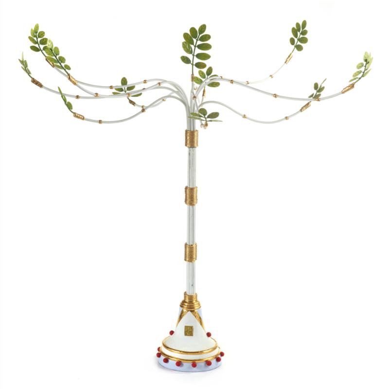 Ludibrium-Krinkles - Jambo Mini Ornament Tree