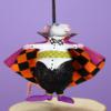 Ludibreium-Krinkles - Halloween - Mr. Ratula Mini Ornament