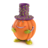 Ludibrium-Krinkles - Halloween - Peter Kürbis Kerzenhalter