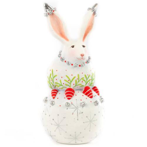 Ludibrium-Krinkles - Dash Away - Kaninchen Nora