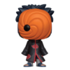 Ludibrium-Naruto Shippuden - POP! Animation Figur Tobi