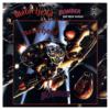 Ludibrium-Motörhead - Puzzle Bomber