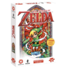 Ludibrium-The Legend of Zelda - Puzzle Link Wind's Reqiuem