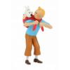 Ludibrium-Tim bringt Struppi zurück / Tintin ramène milou
