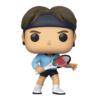 Ludibrium-Tennis Legends - POP! Sports Figur Roger Federer